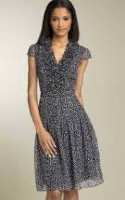 rochii online rochii de vara online rochii de vara online