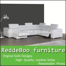 Blue Leather Sofa by Blue Leather Sofa Blue Leather Sofa Suppliers And Manufacturers