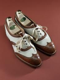jones womens boots sale 31 best crockett jones images on shoes s shoes