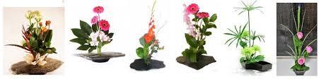 ikebana vases ikebana vases with kenzan pin frog slate best