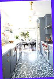 50 Best Small Kitchen Ideas 15 Things To Avoid In Design Ideas For Small Abrarkhan Me