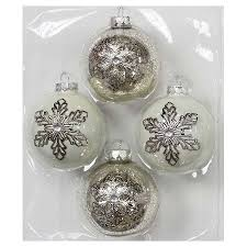 White Christmas Decorations Target by 60 Best Christmas Decor Images On Pinterest Christmas Decor