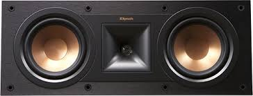 are the black friday klipsch speaker deals at best buy available online response speakers best buy