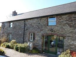 Uk Barn Conversions For Sale 23 Best Property In Wales Images On Pinterest Equestrian Wales