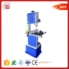 band saw band saw suppliers and manufacturers at alibaba com