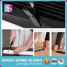 adhesive cordless folding paper pleated blinds sun shading buy
