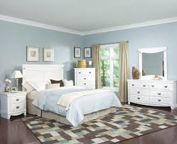 bedrooms with white furniture bedrooms with white furniture 50 best bedrooms with white furniture