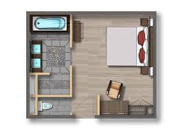 room floor plan guest room floor plan manava suites island escapes