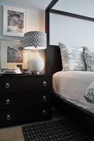Ikea Furniture Bedroom Best 25 Ikea Malm Dresser Ideas On Pinterest Malm Ikea Malm
