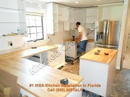 kitchen backsplash installation cost kitchen backsplash installation setbi club