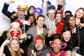 party photo booth 3 reasons to add a photo booth rental to your company