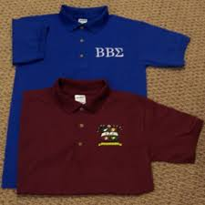 custom greek t shirts fraternity and sorority shirts polos tees