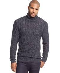 mens turtleneck sweater hugo merino wool turtleneck sweater sweaters mens