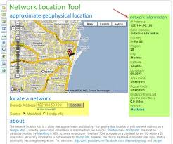 ip address map ip address map images search