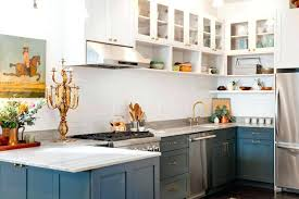 upper cabinets for sale kitchen with no upper cabinets full size of kitchen kitchen no upper