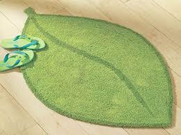 Bathroom Rugs For Kids - tropical bath rugs http modtopiastudio com choosing the