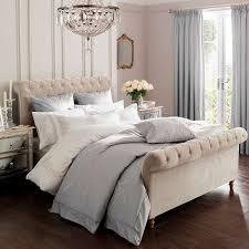 dorma grey brocatello bed linen collection dunelm master
