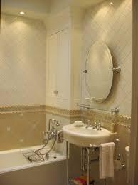 designing small bathroom island bathroom decorating ideas design wallpaper white washbasin