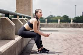 best workout songs 2017 popsugar fitness