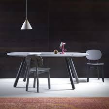 pixie minimal round table arredaclick