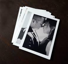 photo album for 5x7 prints custom bespoke albums books prints boxes wall canvas