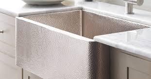 copper vessel sinks ebay sink bar sink faucet bathroom basin small copper vessel sinks