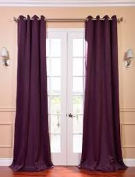 Magenta Curtain Panels 17 Best Bedroom Curtains Images On Pinterest Bedroom Curtains