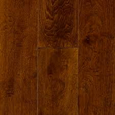 hazelnut elegance wood flooring