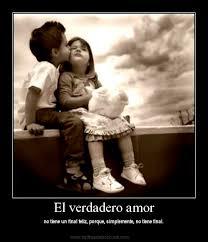 imagenes de amor en facebook imágenes de amor con frases para facebook imagenes de amor gratis