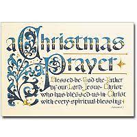 catholic christmas cards catholic christmas cards the printery house