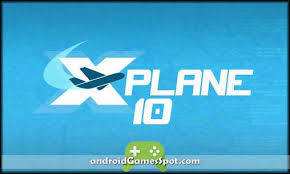 flight simulator apk x plane 10 flight simulator android apk free
