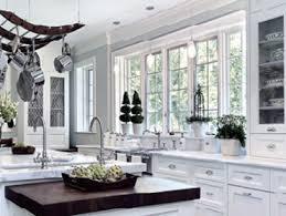 Kitchen And Bath Cabinets Wholesale Rta Discount Kitchen Cabinets Wholesale In Clearwater And Tampa