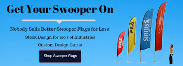 Custom Flags Online Buy Flags Banners Pennant Strings And More Free Shipping Low