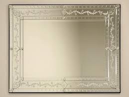 interior venetian mirror venetian mirror bathroom venetian glass