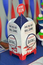 baseball party supplies 5 tips for hosting a birthday party baseball party ideas