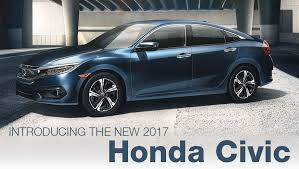 lease a honda civic buy or lease a 2017 honda civic honda sales near shakopee mn