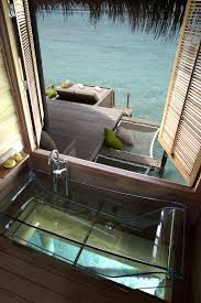 bathroom asian bathroom ideas luxurious bathtub design coral
