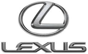 lexus lf lc scheda tecnica lexus wikipedia