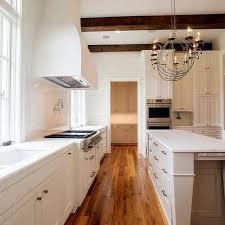 kitchen island power cabinet power outlets design ideas