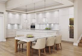 why paying for your kitchen design buys you a better kitchen