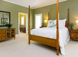 room colors mood interior design ideas interior design ideas