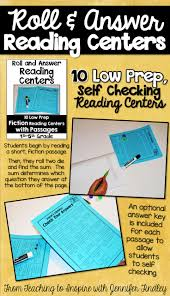 17 best images about reading on pinterest text evidence simple