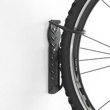 amazon com homee bicycle wall hook rack holder hanger stand bike
