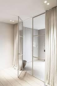 Floor To Ceiling Curtains Best Floor To Ceiling Curtains Ideas On Small Floor To Ceiling