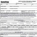 how to apply for gamestop jobs online at gamestop careers with