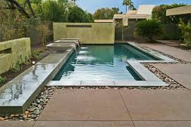 design pool swimming pool design style guide intheswim pool