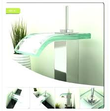 Modern Faucets Bathroom Bowl Sink Faucet Bathroom Vessel Sink Faucets Lovely Bathroom