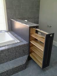 1 2 Bathroom Design Photos Bathroom Design Ideas For A Spa Retreat