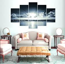 decorated living rooms photos decoration living room deco glam decor 2018 living room deco
