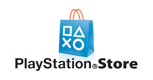 playstation store black friday 2017 playstation discount codes u0026 coupons 2017